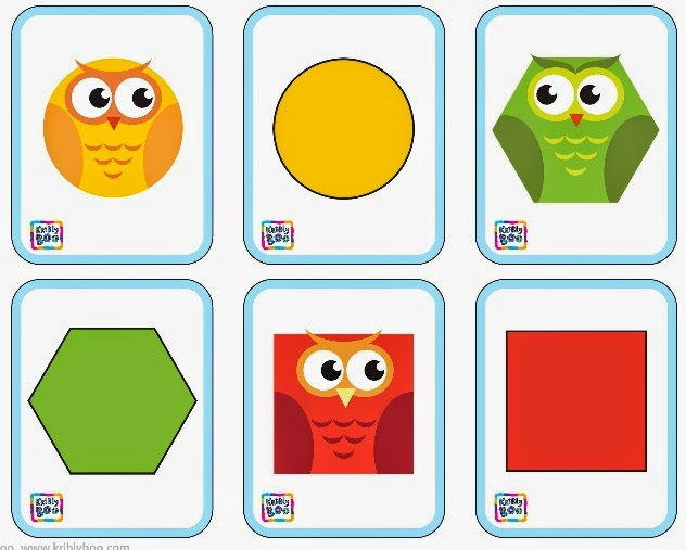 http://kriblyboo.com/content/exercises/4/cards-owl-Kribly-boo-1.pdf