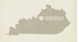 Louisville Love