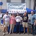 Photos/Recap Farmington Hay Day 2014