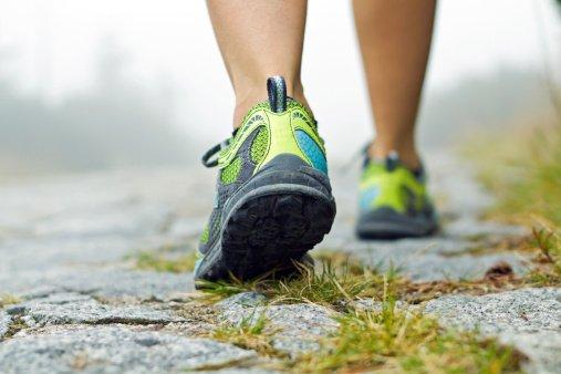 https://contrapapelnoticias.wordpress.com/2015/09/18/caminar-25-minutos-diarios-aumenta-hasta-7-anos-esperanza-de-vida/
