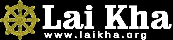 Lai Kha