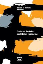 Sexta antologia - Todos os portais - realidades expandidas
