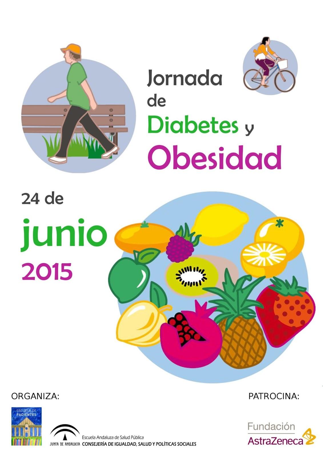 Imagenes De Pacientes Con Obesidad | nutrici 243 n en