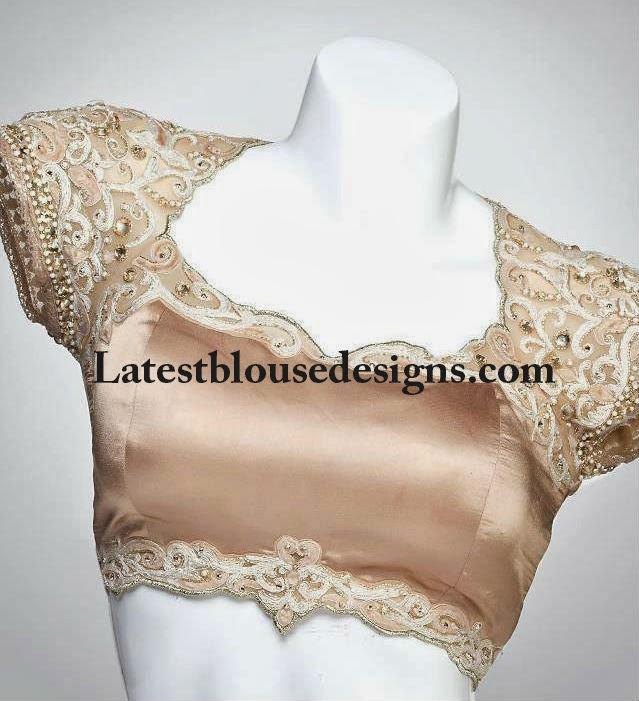 satya paul readymade blouse