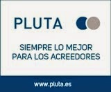 Pluta