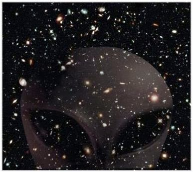 Alien Life May Be Common Across Universe