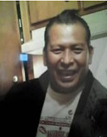 MISSISSIPPI: Choctaw activist dead in jail