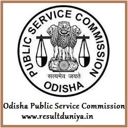 OPSC Assistant Section Officer Answer Key 2015