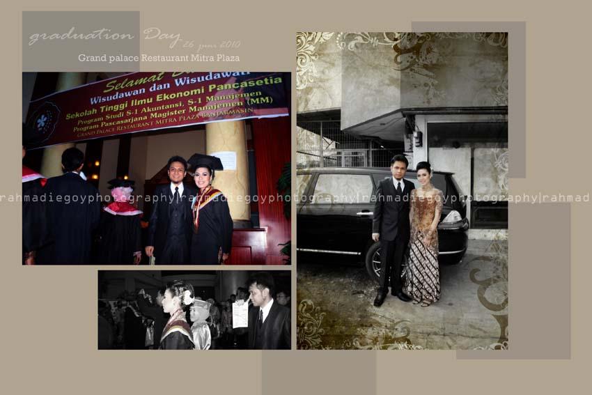 foto wisuda nova banjarmasin by rahmadi egoy photography 8