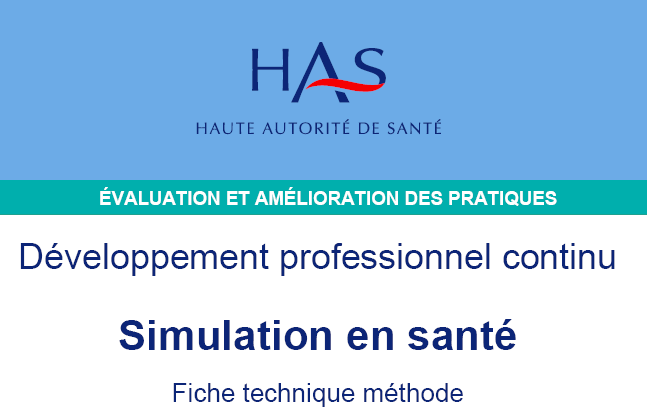 http://www.has-sante.fr/portail/upload/docs/application/pdf/2013-01/simulation_en_sante_fiche_technique.pdf