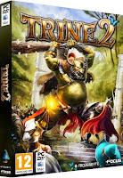 Trine 2 – Atualização v5