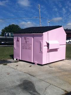 pink2 - Pink, pink, pink