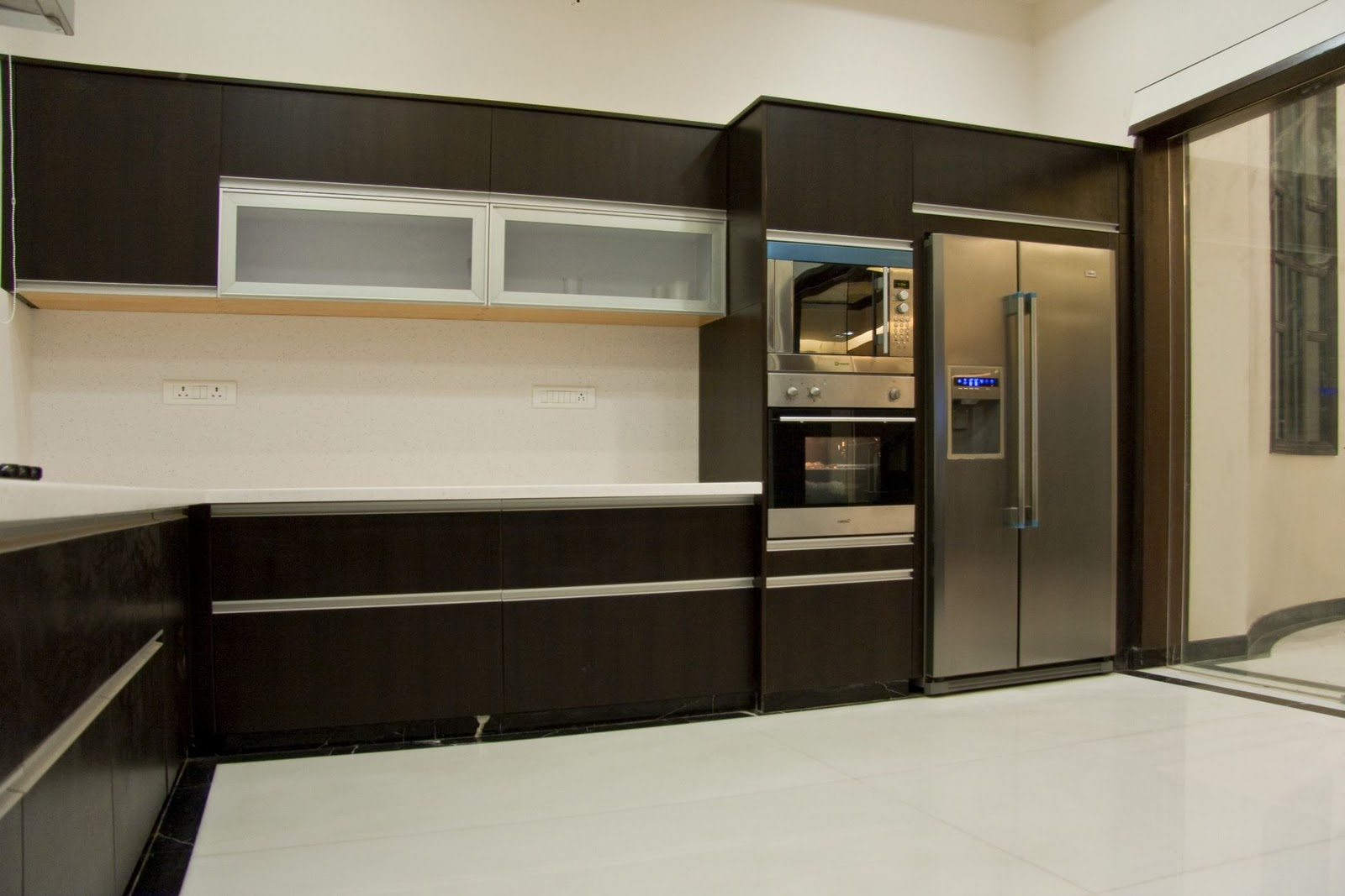 A House Of Kitchen amp Interior