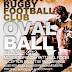 Muscat Rugby club's Oval Ball tickets now on sale
