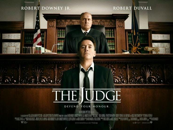 The Judge - Judecatorul (2014) Online Subtitrat in Romana