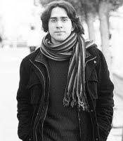 José Gutierrez Román