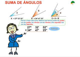 http://web.educastur.princast.es/cp/fozaneld/Matesdiver/materiales/suma%20angulos.swf