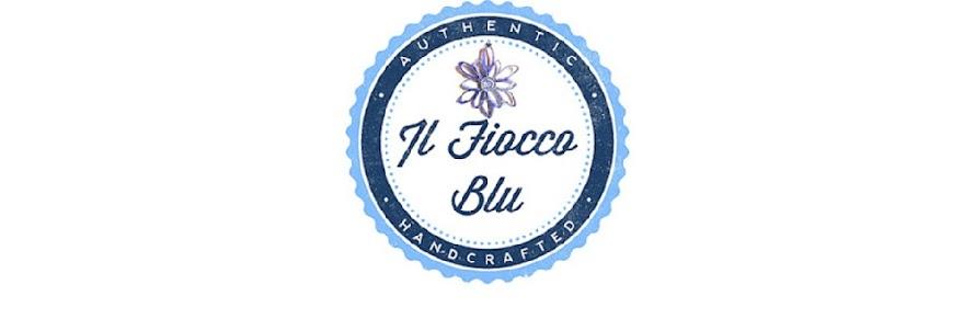 Il Fiocco Blu