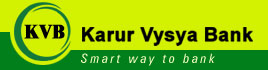 Karur Vysya Bank Ppens 10 New Branches