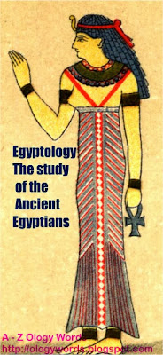 Ancient Egyptians.jpg,ology words