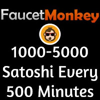 http://www.faucetmonkey.com/bitcoin.php?r=1JzVsyi2AiyLNJrrkzF9iWSvCELVYA5Jj2