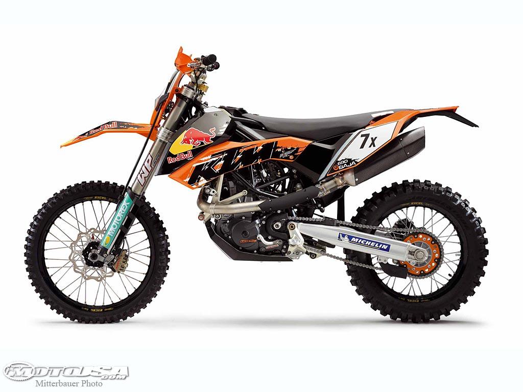 http://2.bp.blogspot.com/-aKPVbCajJD4/TpgXsslvUGI/AAAAAAAAAcQ/ANZsel66IYM/s1600/KTM-690-Baja.jpg