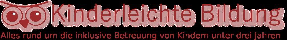 "<a href=""http://www.kinderleichte-bildung.de/"">Kinderleichte Bildung </a>"