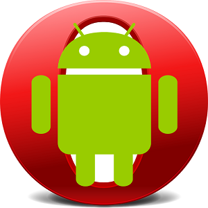 Mini 7.5 Mod Handler GUI for Android Mobile - Free Download | By Rowan