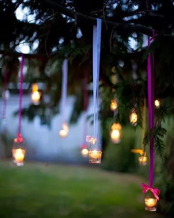 bodas-al-aire-libre-decoracion