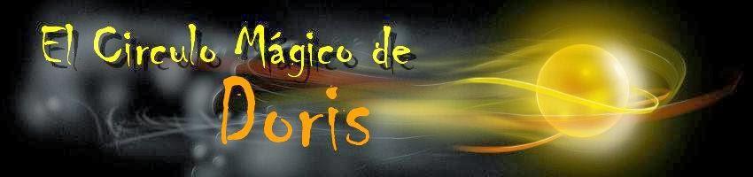 El Círculo Mágico de Doris