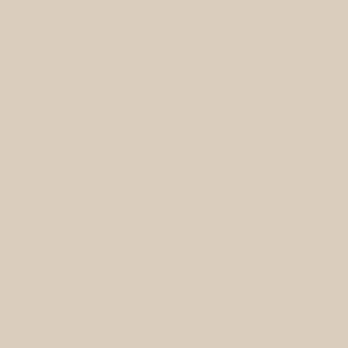 Как сделать краску кофе с молоком 399