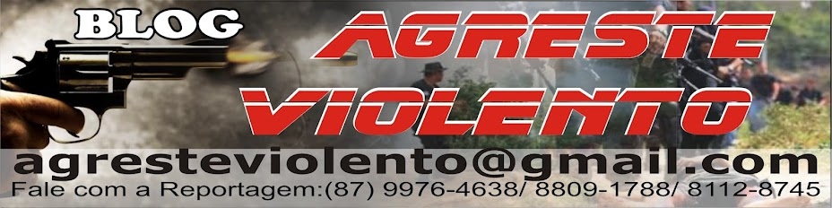 Agresteviolento logo