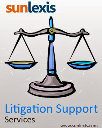 Litigation Support Services, Litigation Support Services india, Litigation Support Services company, Litigation Support Services images, Litigation Support Services photos, Litigation Support Services pictures, Litigation Support, Litigation Support images, Litigation Support photos, Litigation Support pictures