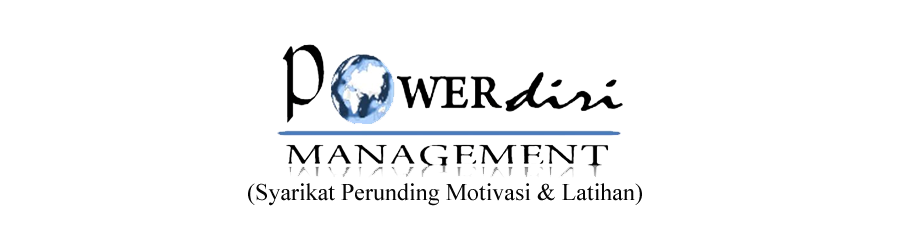 POWERDIRI MANAGEMENT