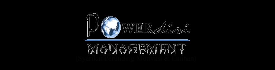 POWERDIRI MANAGEMENT