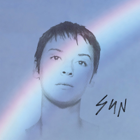 Cat Power - &quot;Sun&quot; 