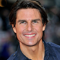 Tom Cruise spent $148, 000 on a party for the cast and crew of All You Need is Kill - but failed to turn up