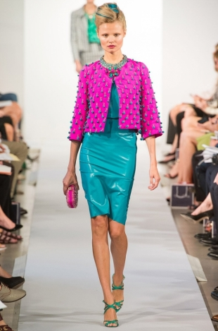 Oscar-de-la-Renta-Spring-2013-Collection-6