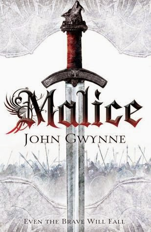 malice by john gwynne epub  sites