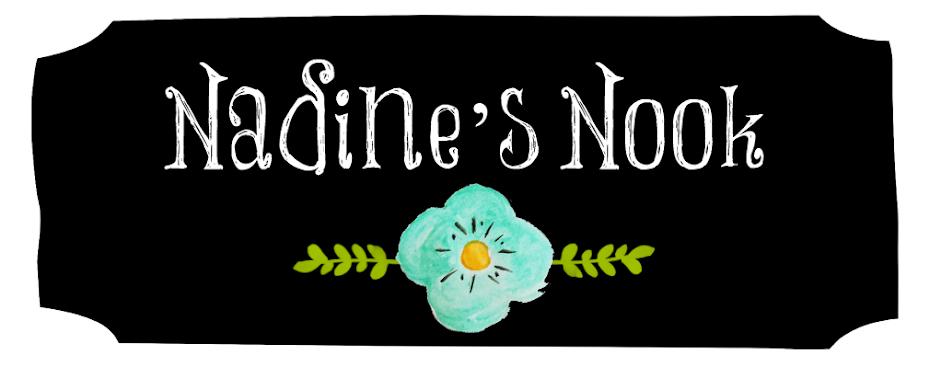 Nadine's Nook