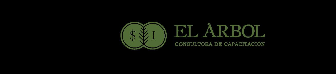 El Árbol | Consultora de capacitación