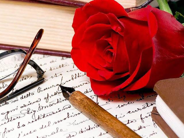Surat Cinta Ditemukan Setelah 60 Tahun [ www.BlogApaAja.com ]