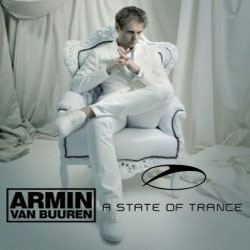 armin Download   Armin van Buuren   A State of Trance 595