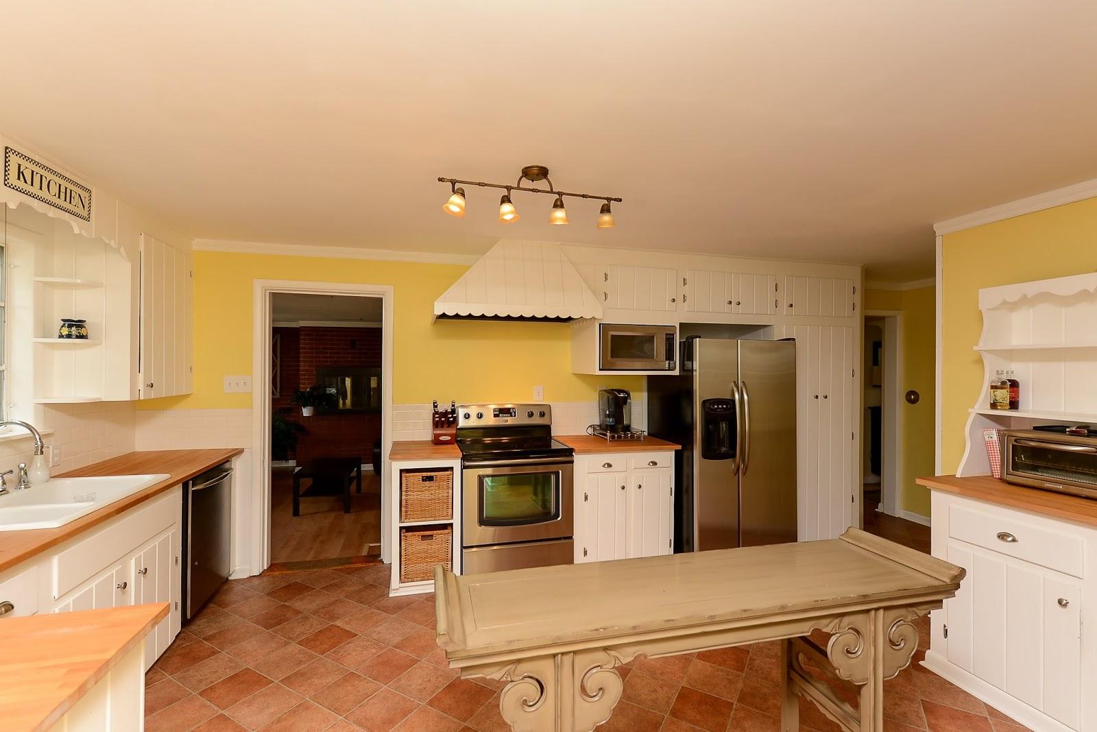 basement apartments for rent denver