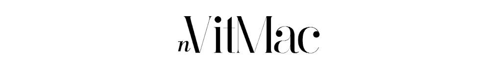 NVitMac