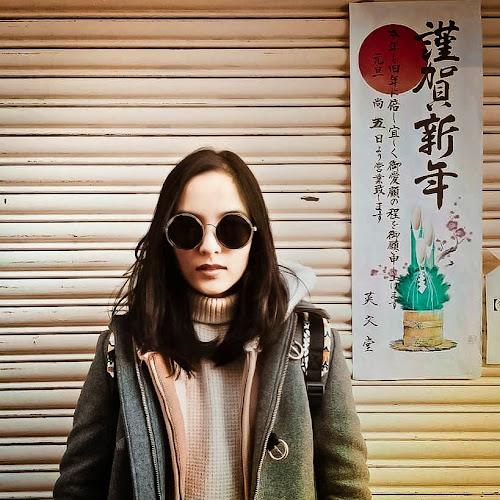 Image Result For Link Bokep Jepang Yang Diblokir