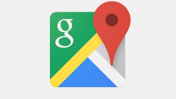 كيفية إستخدام خرائط جوجل بدون انترنت أثناء القيادة