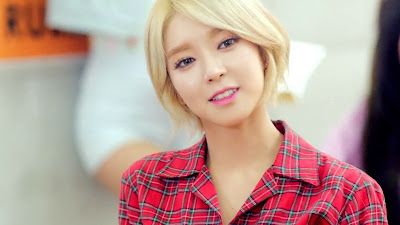 AoA Heart Attack Choa