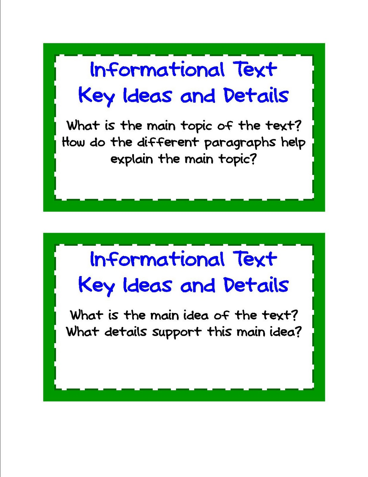 Blank Bell Curve Template And free templates for a