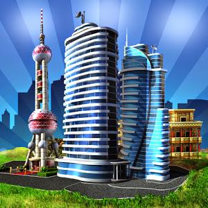 Megapolis Hilesi